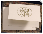 Oneness Gift Card